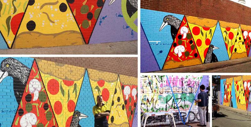 murals_7
